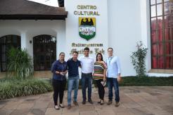 Terminal Cotriguaçu