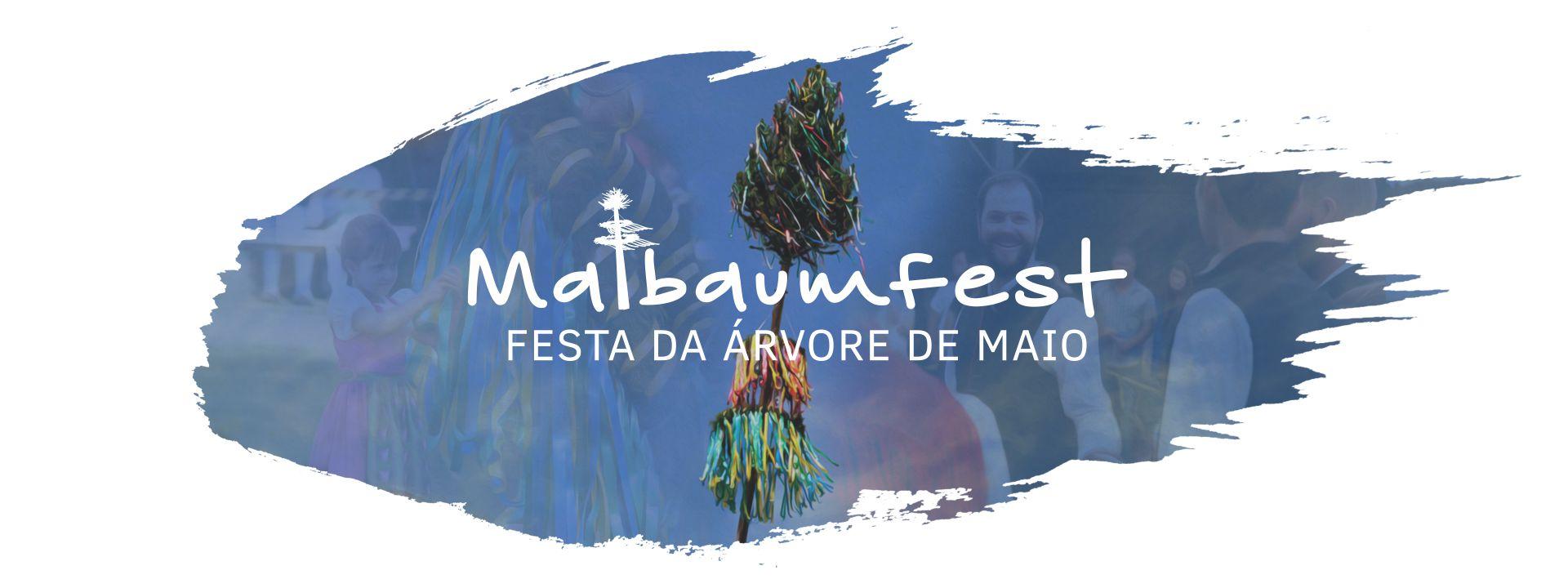 Maibaum 2