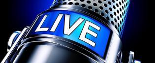 Hit-Mix-Live