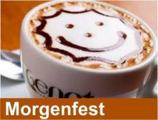 Morgenfest