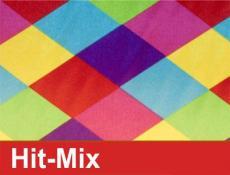 Hit-Mix
