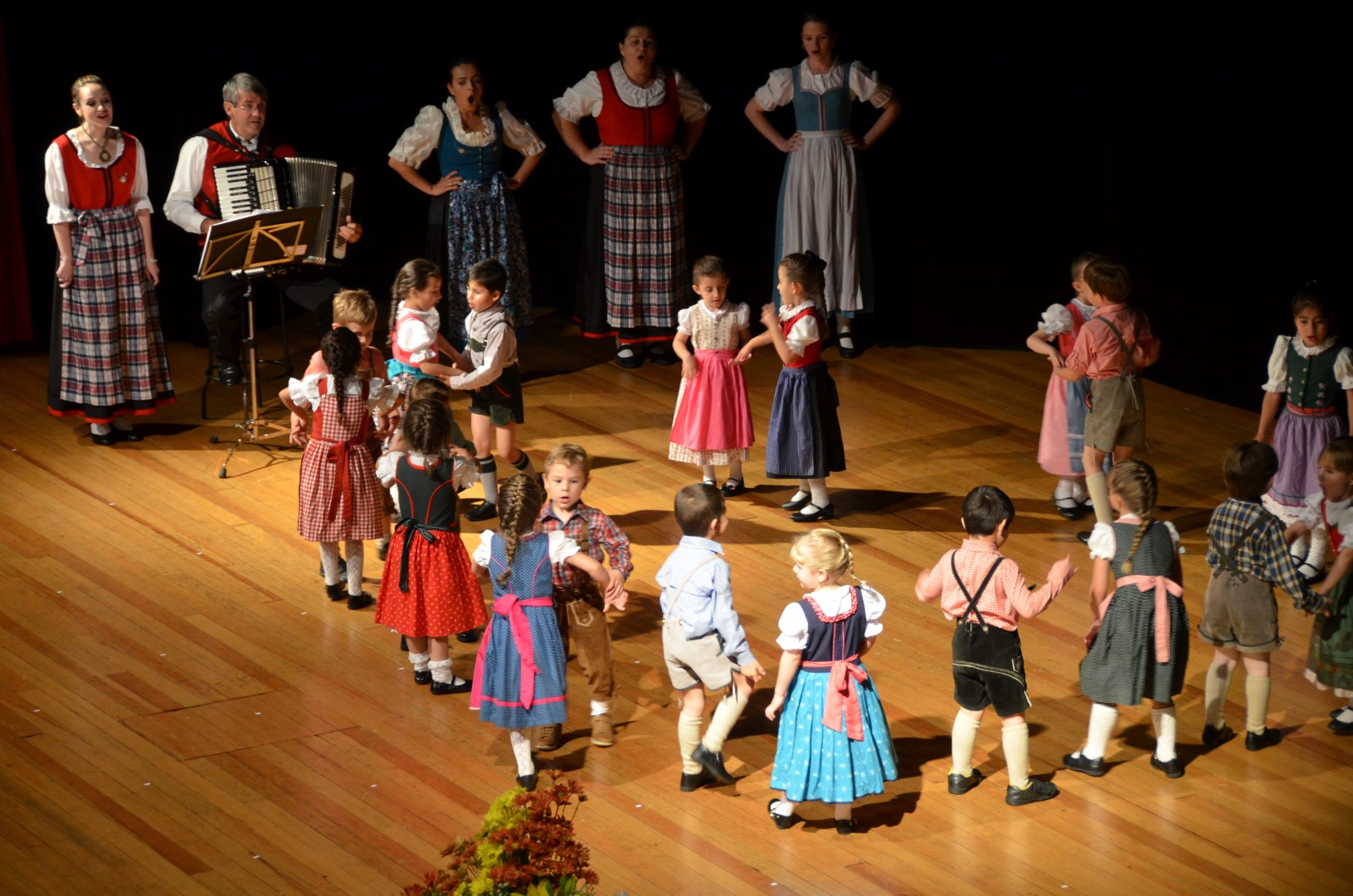 Programa Cultural Festa da Cevada - 06.10.2017Programa Cultural Festa da Cevada - 06.10.2017