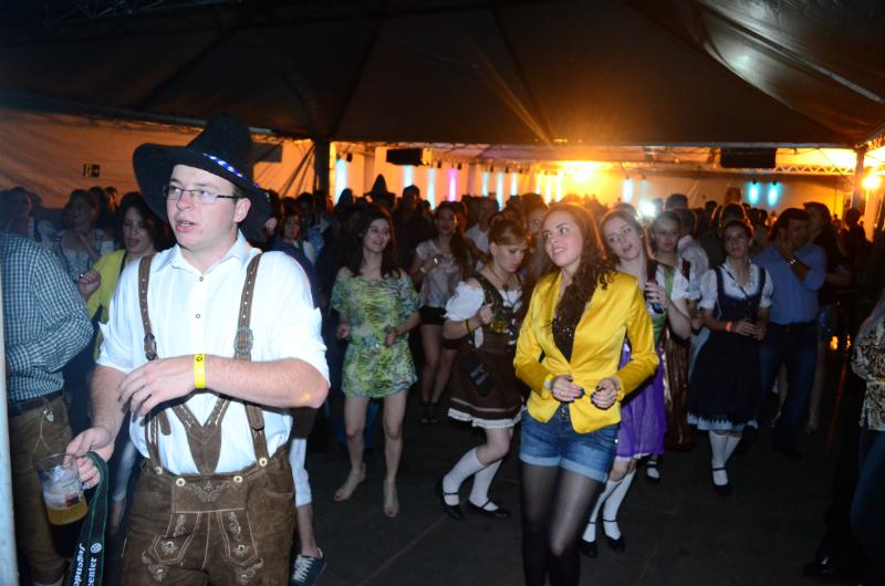 Oktoberfest 2013Oktoberfest 2013