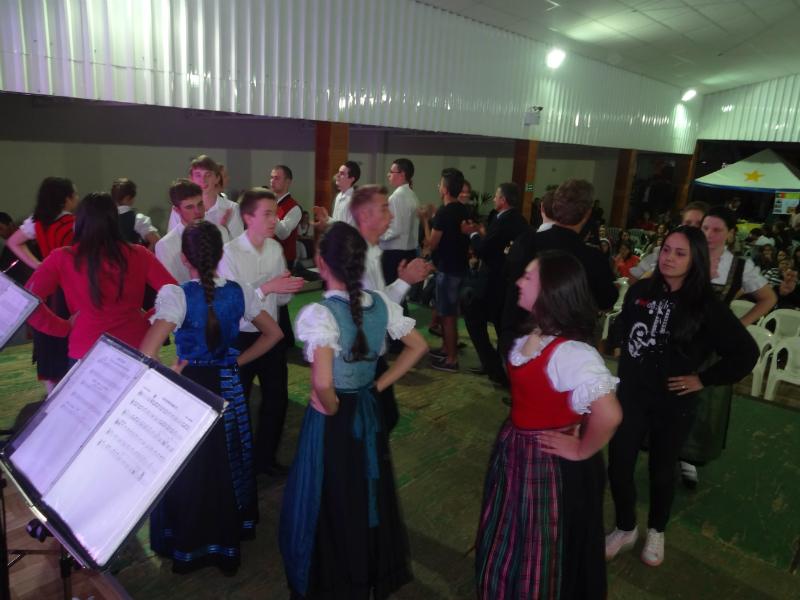 Semana da Cultura - Campo RealSemana da Cultura - Campo Real